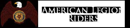 American Legion Riders Post 396