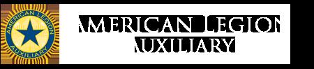 American Legion Auxiliary Post 396